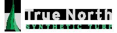 TrueNorth Synthetic Turf